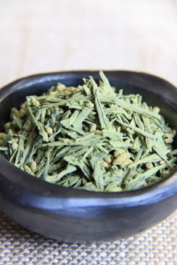 tea shop genmaicha circle shot (2)