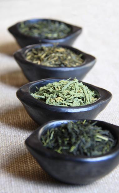 tea-speak-product